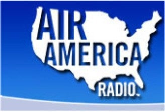 Air America: 2004-2010