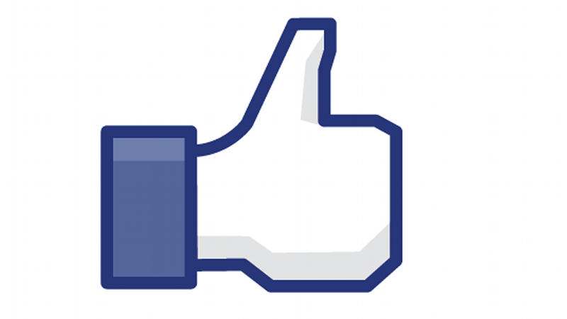 Facebook Says Likes Must Have Free-Speech Protection