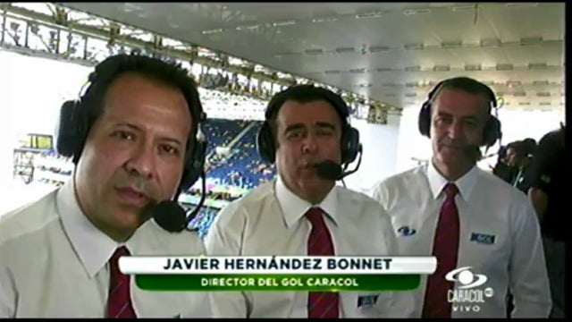 Japan vs. Colombia & Greece vs. Ivory Coast: Live Online Streaming Links