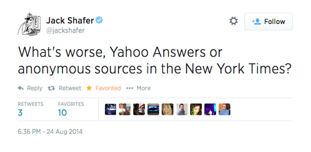 Did Yahoo Answers recently cut down the maximum size of both