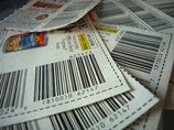 Weekend Coupons: Here to Console You