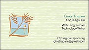 Vistaprint free business cards