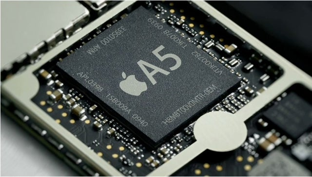 Apple Guts, Star Wars Coins, and Other Stories We Didn't Post