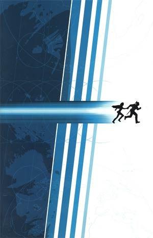 This week, Garth Ennis writes Nick Fury and Paul Pope heads to space!