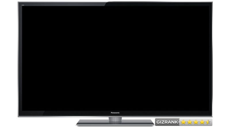 Would You Buy a Plasma TV or a LCD TV?