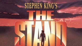 <em>The Stand</em> Is Going to Be Four Movies