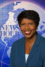 Is VP Debate Moderator Gwen Ifill In The Tank For Obama?