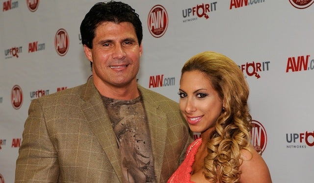 World's Best Twitter User Jose Canseco Mysteriously Disappears From Twitter