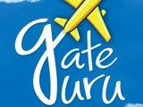GateGuru Is Like Yelp for Your Airport Terminal