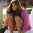 Kelly Bensimon To Release Workout Video