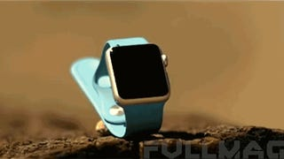 Meet the Twisted YouTube Geniuses Who Destroyed the Apple Watch