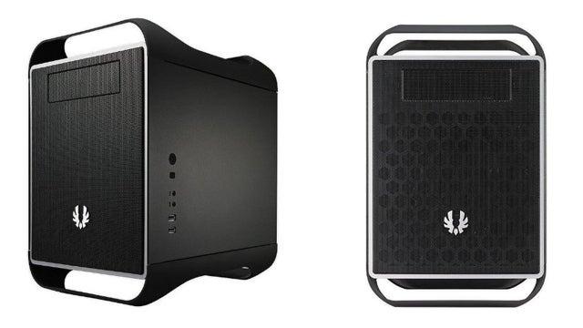 Wireless Charger Under $10, BitFenix Prodigy, Fitbit Wi-Fi Smart Scale
