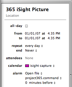 Hack Attack: Photo projects for the New Year