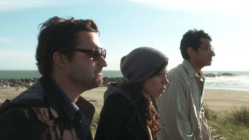 Safety Not Guaranteed: You owe it to yourself to see this movie