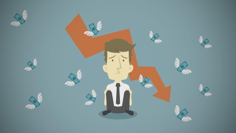 Six Rookie Portfolio Mistakes Even Seasoned Investors Make