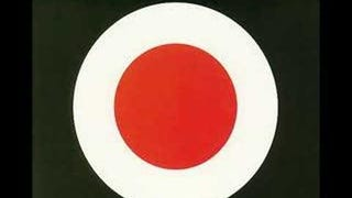 Songs Everyone Should Know - Thievery Corporation's <i>Until The Morning</i>