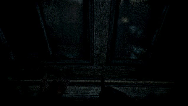Thief: The Kotaku Review