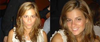 Meet A Voguette! Serena Nikkhah Edition