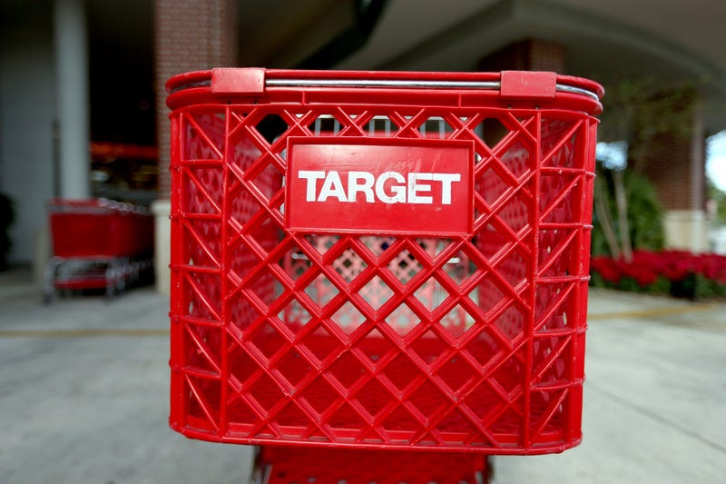 "Target Manager: ""If You Weren't Cheating, You Weren't Trying"""