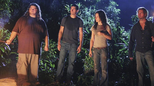 The Lost Finale Was Incredibly Dumb
