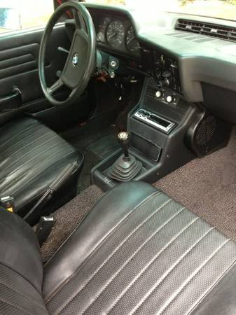 Someone Buy This E21 Already! NPoCP