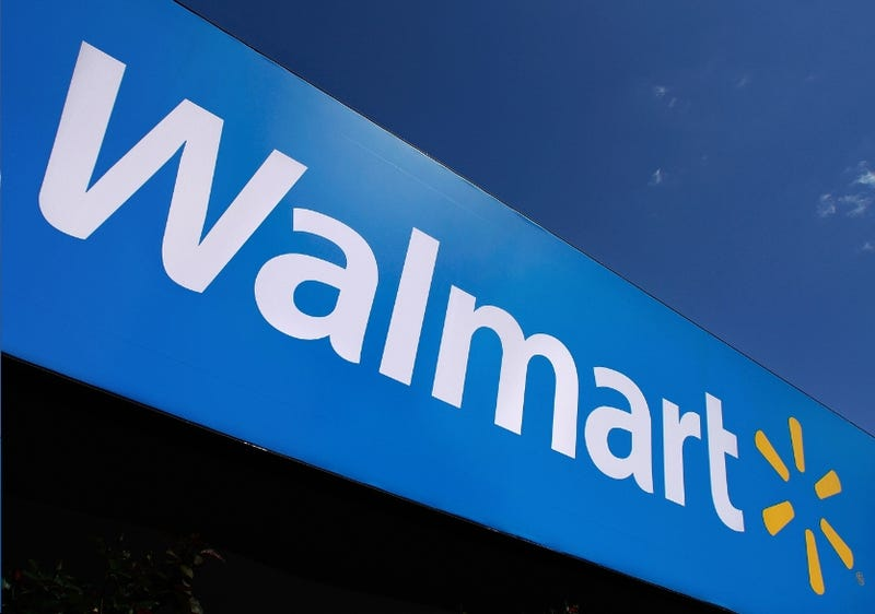 How Many More Undercover Wal-Mart PR Spies Have There Been?
