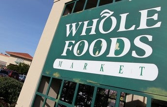 Teen Girl Orders Black Shoppers Out Of Whole Foods