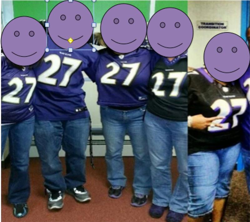 Why Your Team Sucks 2014: Baltimore Ravens