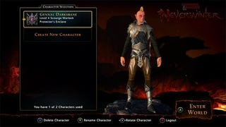 Getting Started With <i>Neverwinter</i> On Xbox One