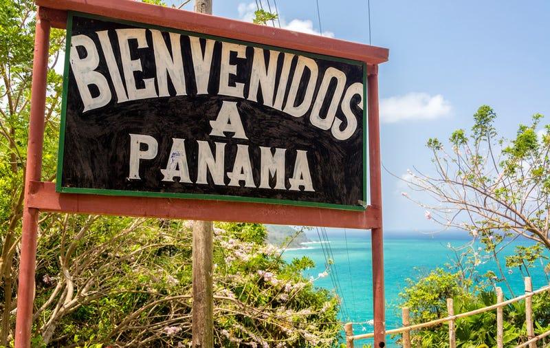 Qué son los Papeles de Panamá y que información que revelan