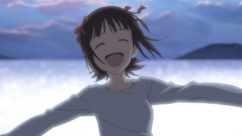 The New iDOLM@STER Movie Tugs at Your Heartstrings Until They're Raw