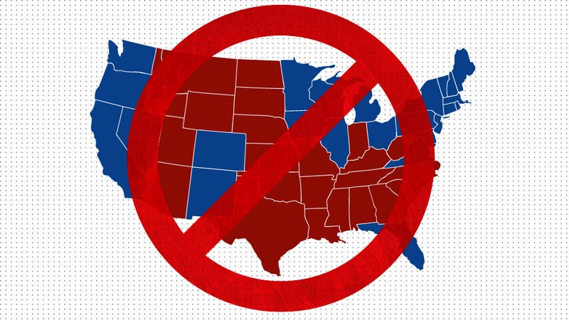 A Rebuttal of Richard Posner's Moronic Defense of The Electoral College