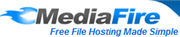 Use Google to Search MediaFire for Free Stuff
