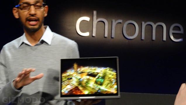 how to use camera for google chrome macbook