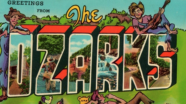Topix is the 'Gawker of the Ozarks'