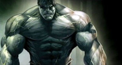 Ultimate Spoilers For Hulk, Jumper and Babylon