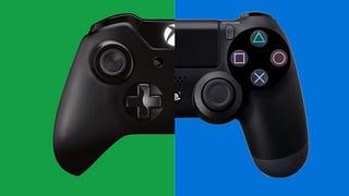 Xbox One vs PS4: comparativa un año más tarde. ¿Cuál elegir?