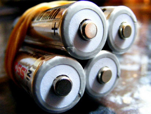 Which Batteries Actually Benefit From Being in a Freezer?