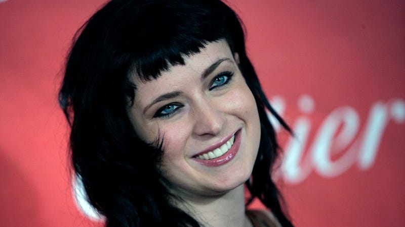 Diablo Cody's New Show Puts Female Protagonist Front and Center