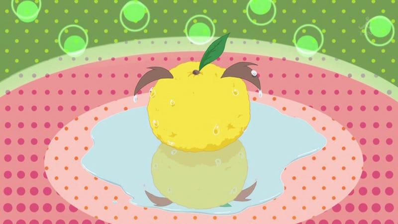 Sakura Trick is My Favorite Anime of the Winter Season