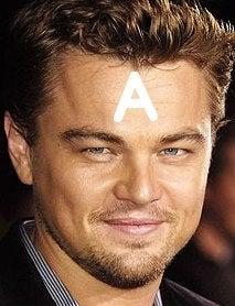Casting Leonardo Dicaprio As Captain America Would Be Titanically Wrong