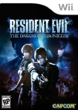 Religious Criticism of Resident Evil Dignified With Response