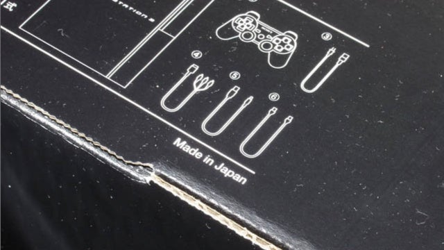 Who Is to Blame for Slave Labor-Made Game Consoles: Gamers or Game Companies?