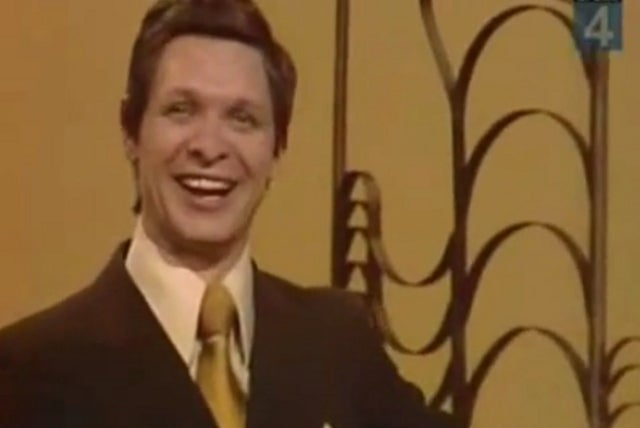 'Mr. Trololo' Eduard Khil Fighting for His Life Following Stroke