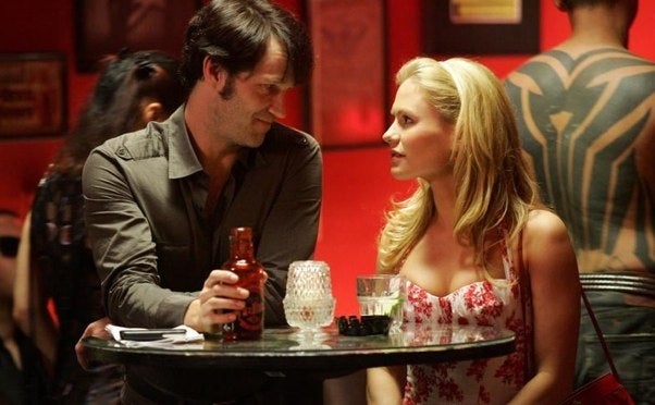 True Blood Takes Us Out, But Will We Call Back?