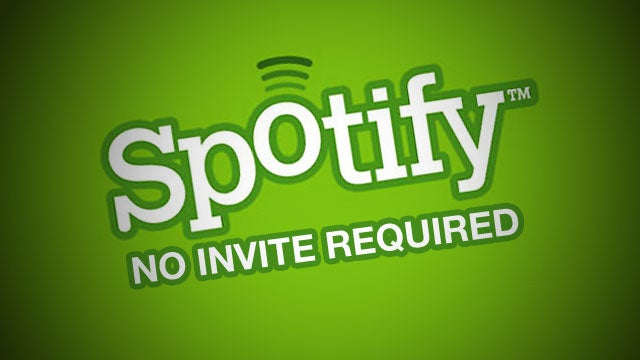 How to Get Spotify Free Without an Invite