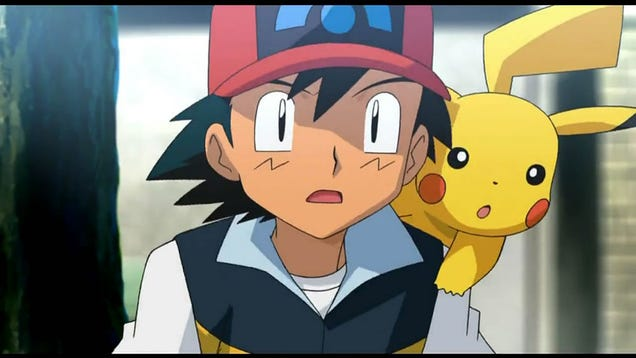 Nintendo lanza su propio canal para ver anime en la 3DS