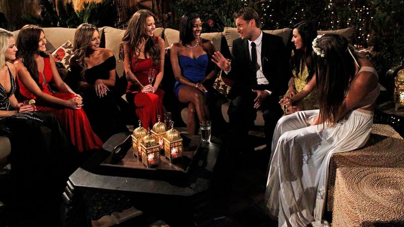How to Build the Perfect Bachelor Contestant