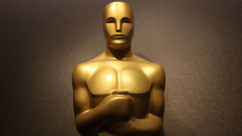 The New Oscar Nominating System Doesn't Make Any Damn Sense