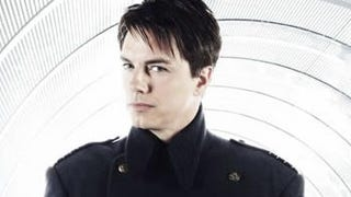 "Fox's Potential Torchwood: Captain Jack Will Not Be ""De-Gayed"""